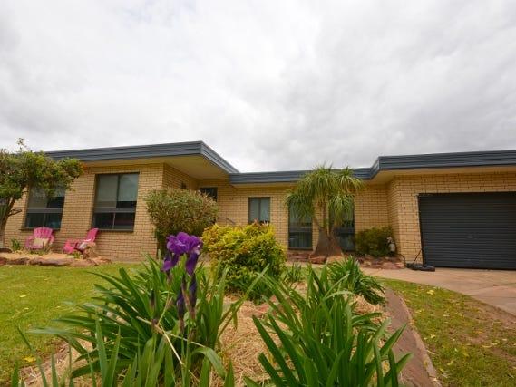 24 Henry Street, Yenda, NSW 2681