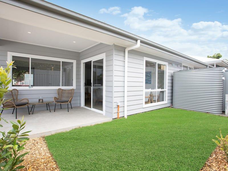 45/32 Cavanagh Lane, West Nowra, NSW 2541