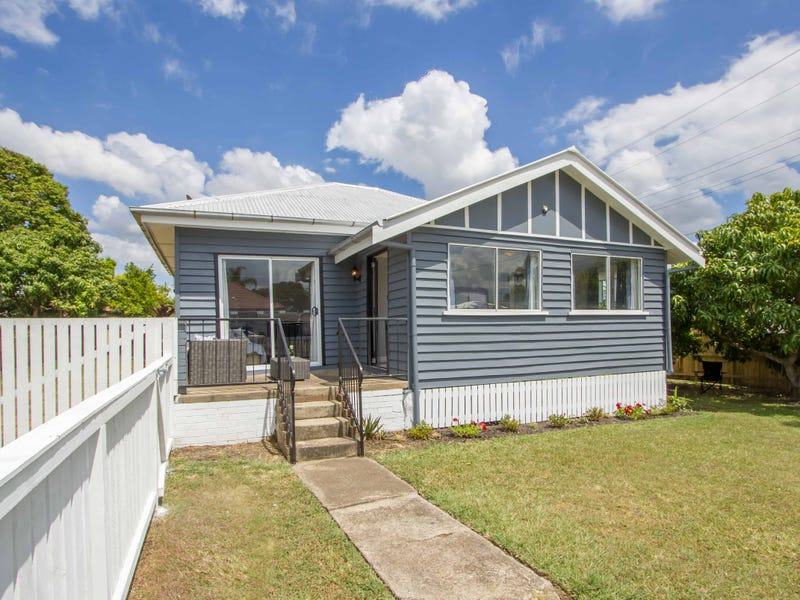 50 Deacon Street, Basin Pocket, Qld 4305