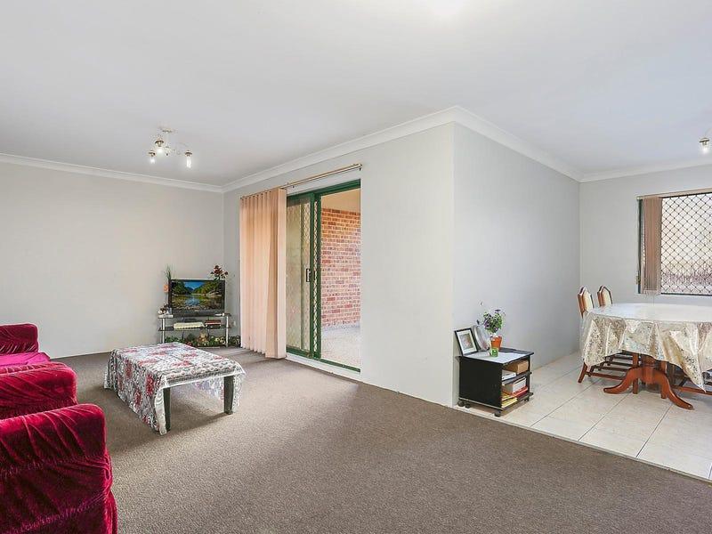 2/75 Hudson Street, Hurstville, NSW 2220