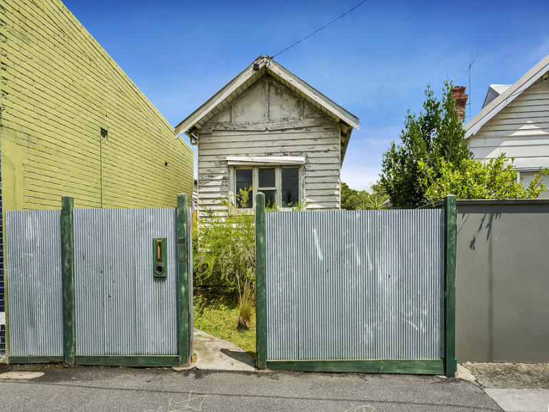265 Nicholson Street, Brunswick East, Vic 3057