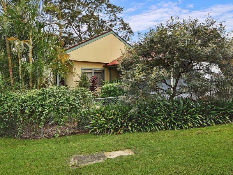 25 Alan Road, Berowra Heights, NSW 2082