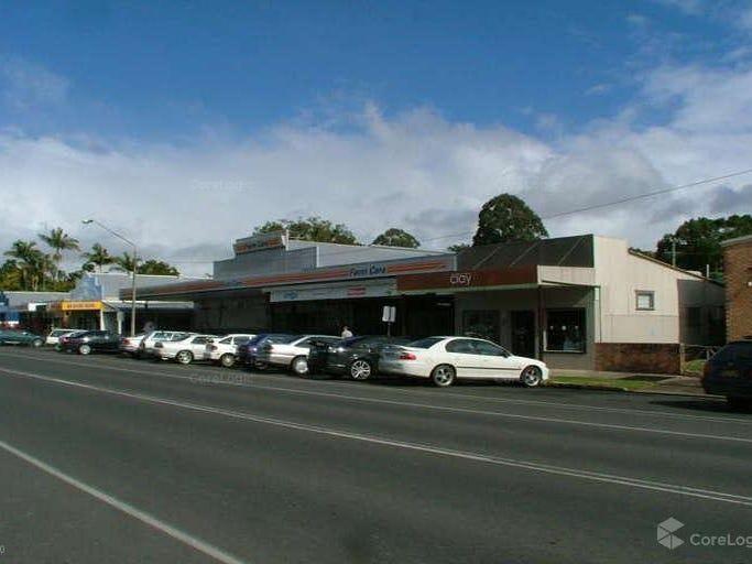 97 Dalley St, Mullumbimby, NSW 2482