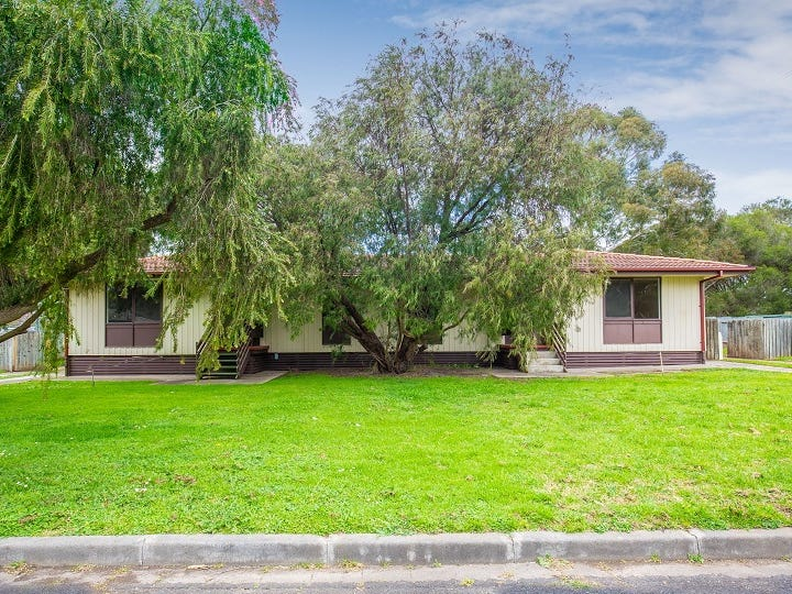42 & 44 Lachlan Crescent, Mount Gambier, SA 5290