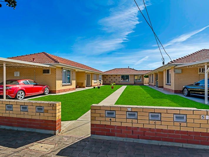 Unit 4/566 Marion Road, Plympton Park, SA 5038