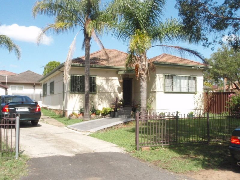 Address available on request, Bass Hill, NSW 2197