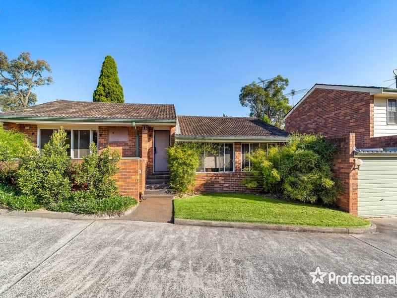 1/54 Lang Street, Padstow, NSW 2211