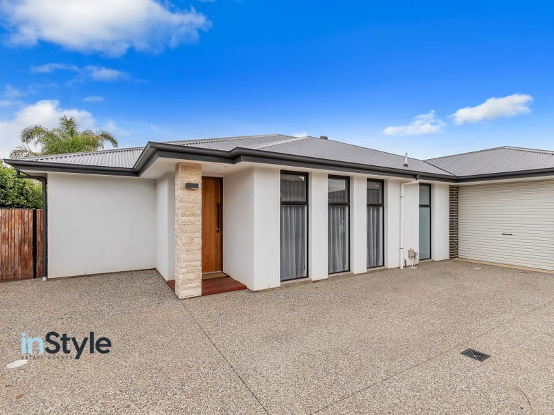 75a Bells Road, Glengowrie, SA 5044