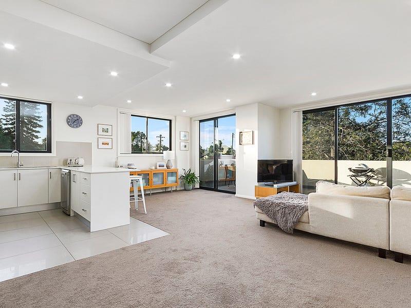 51/18 - 24 Murray Street, Northmead, NSW 2152