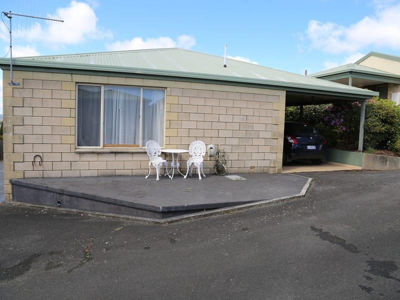 4/13 Sampson Avenue, Smithton, Tas 7330