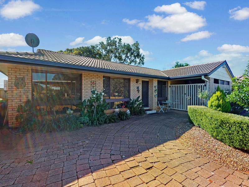 60 Chifley Drive, Dubbo, NSW 2830