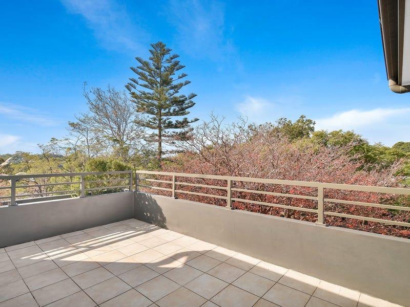 6/173 Sailors Bay Road, Northbridge, NSW 2063