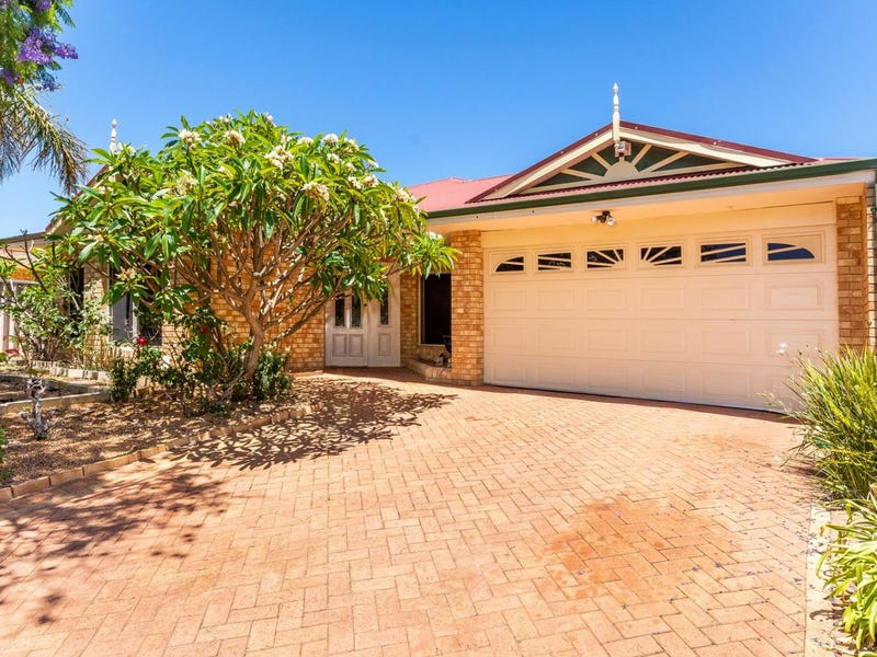 6 Ohio Place, Marangaroo, WA 6064