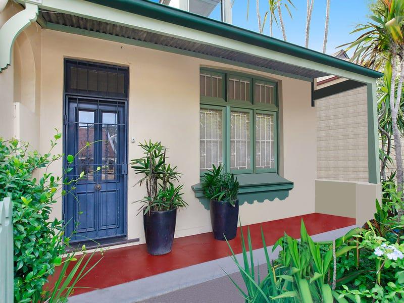 60 White Street, Lilyfield, NSW 2040