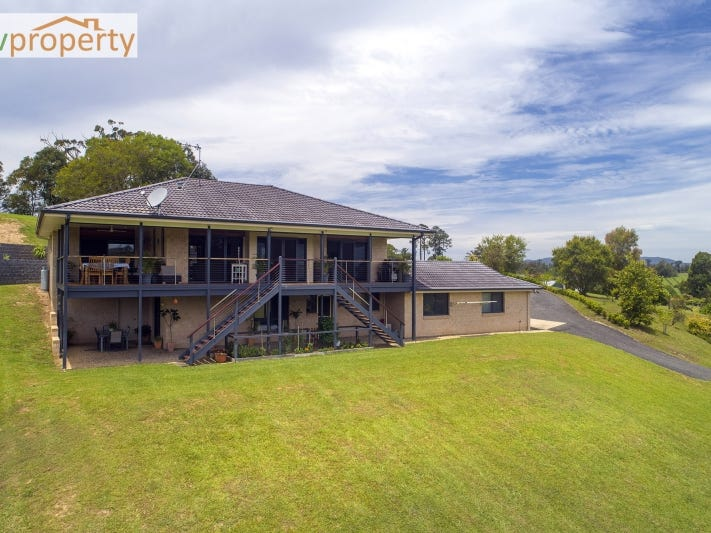 106 Peppertree Grove, Talarm, NSW 2447