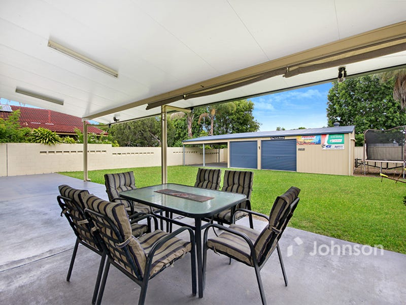 3 Chandler Street, Acacia Ridge, Qld 4110