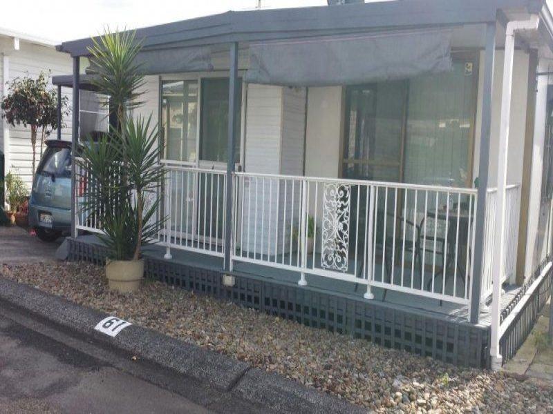 Residence 61 4 Gimberts Road, Morisset, NSW 2264