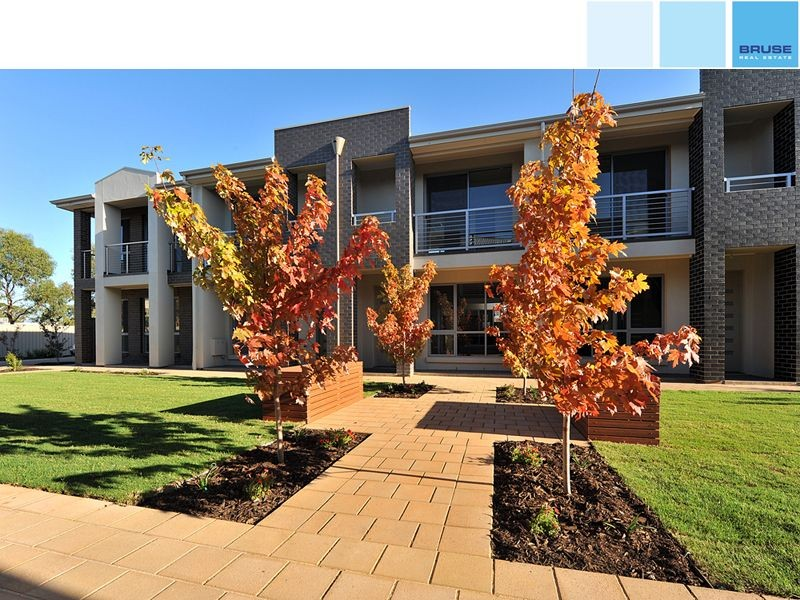 Res. 6/3 Countryman Court (enter from Frogmore Rd), Kidman Park, SA 5025