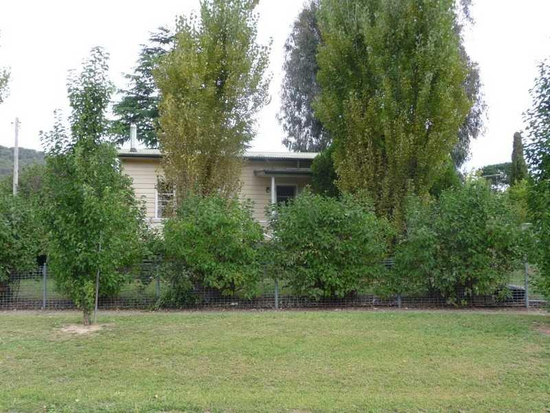 1 Day Street, Talbingo, NSW 2720