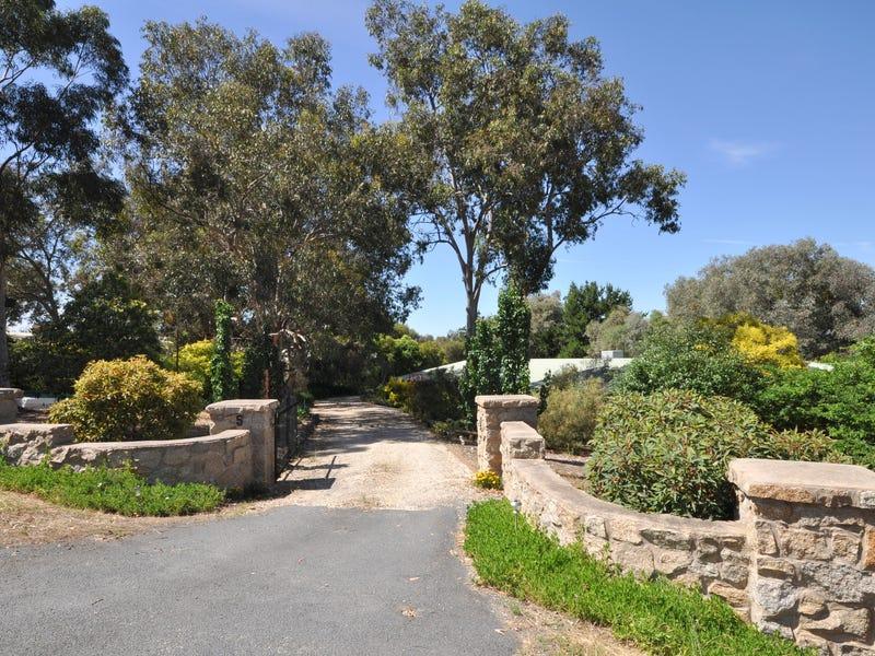 5 Hickey Lane, North Albury, NSW 2640