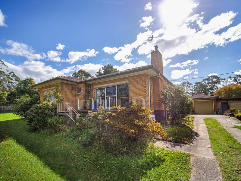 7 Government Rd, Eden, NSW 2551