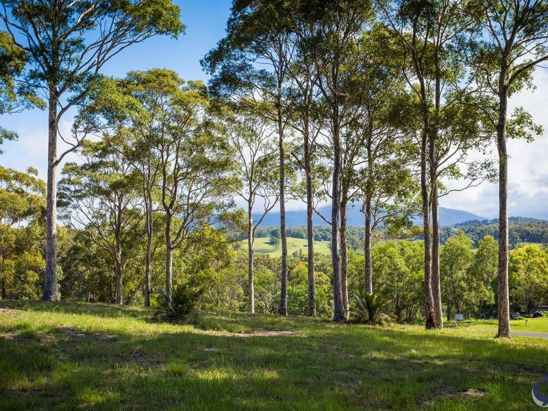 1 Old South Coast Road, Narooma, NSW 2546