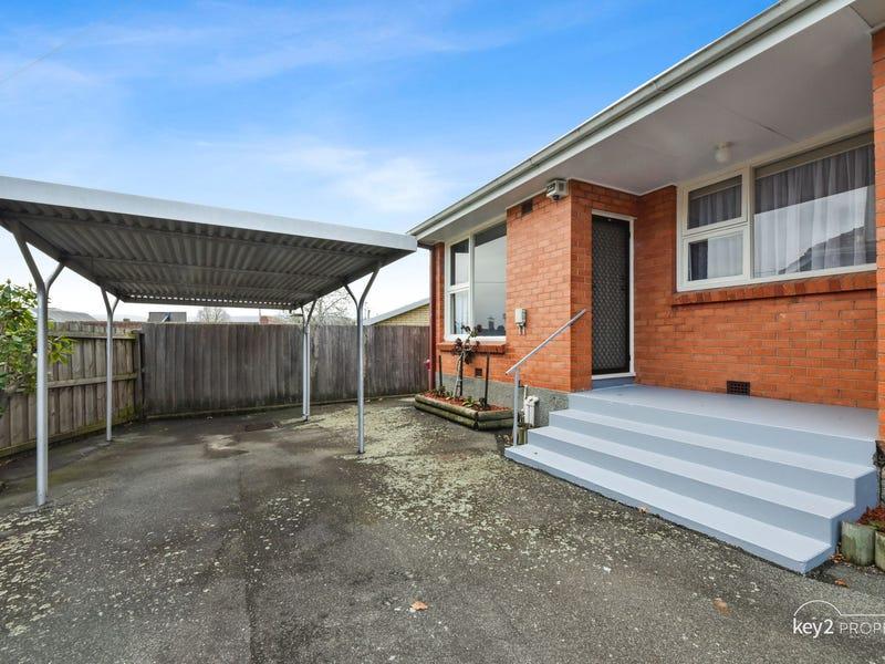 4/93 Elphin Road, Newstead, Tas 7250