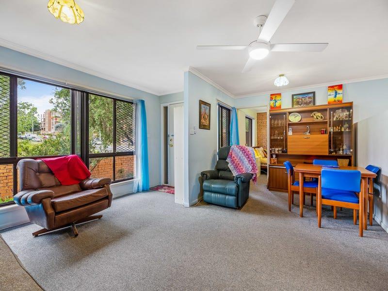 16/21-23 Hythe Street, Mount Druitt, NSW 2770