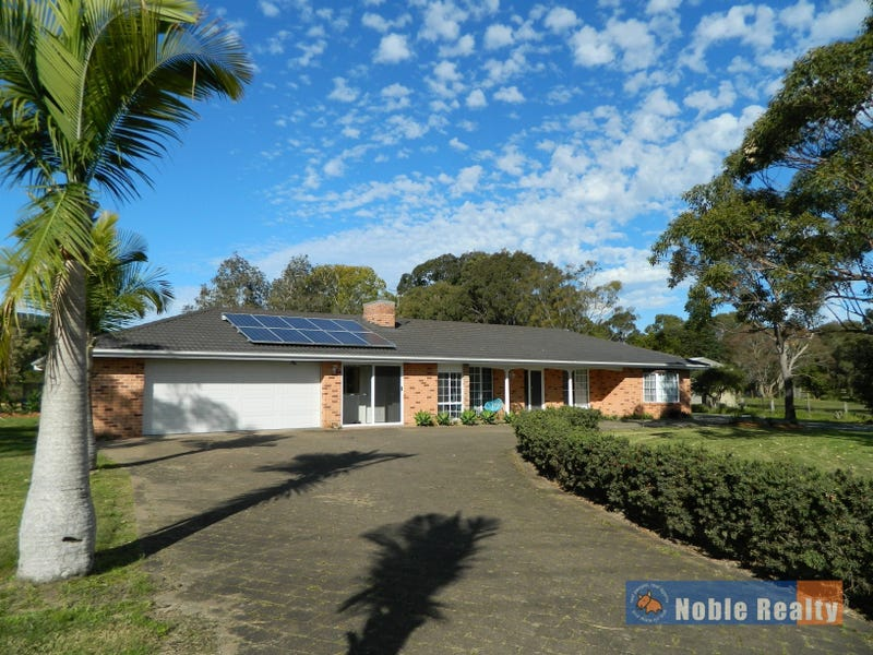 7 Greenfield Place, Forster, NSW 2428