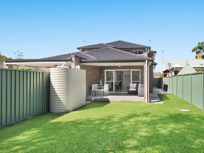 673A Kingsway, Gymea, NSW 2227