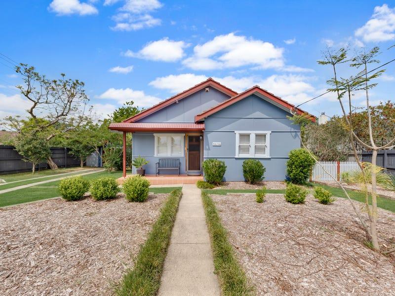 23 Grose Road, Faulconbridge, NSW 2776