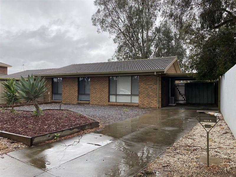 103A Burton Road, Paralowie, SA 5108
