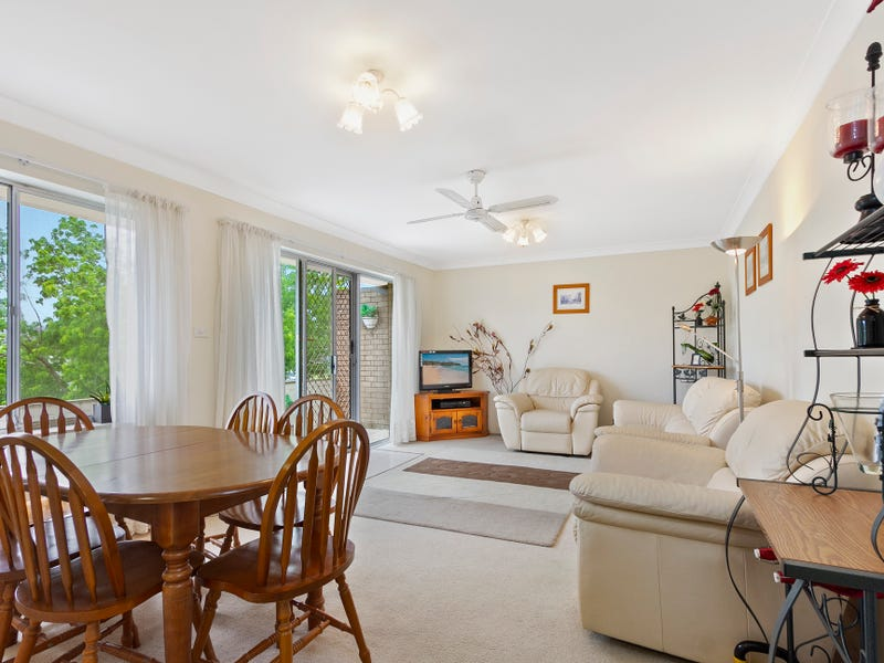 7/47 Beach Road, Batemans Bay, NSW 2536