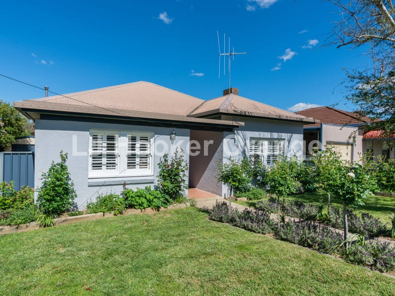 350 Anson Street, Orange, NSW 2800