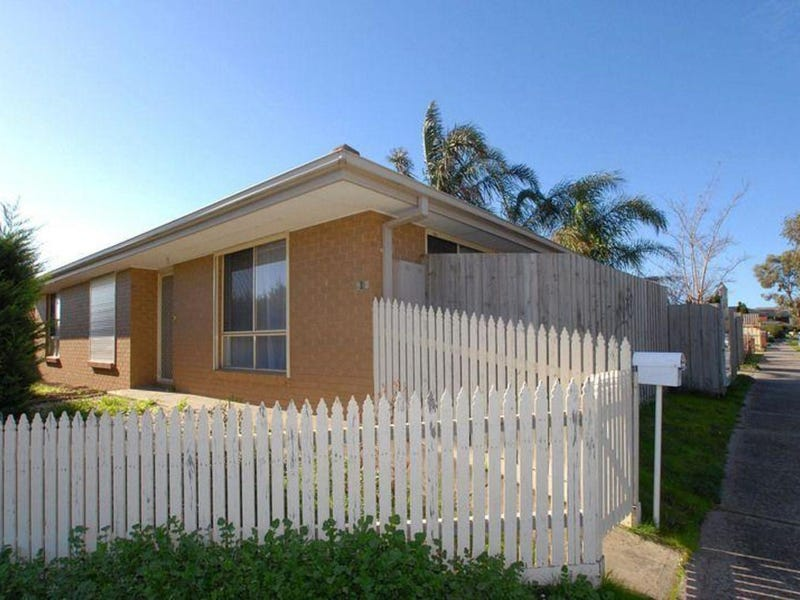 Address available on request, Carrum Downs, Vic 3201