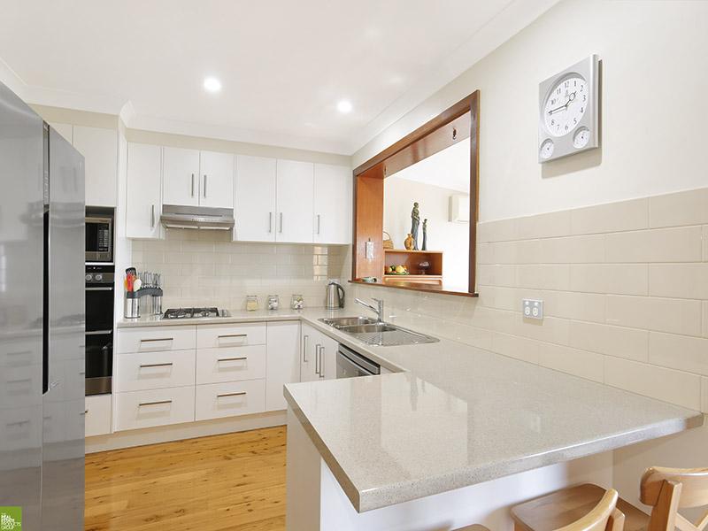 16 Kerrawah Avenue, Figtree, NSW 2525