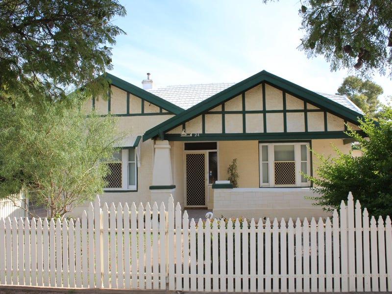24 Howe Street, Port Pirie, SA 5540