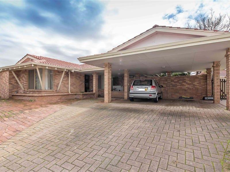 338 Illawarra Crescent, Ballajura, WA 6066