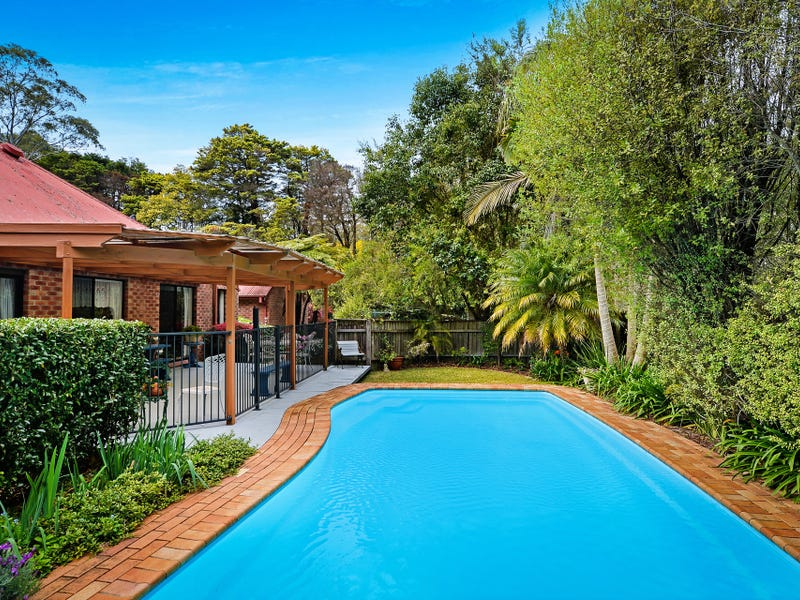 120  Beach Road, Berry, NSW 2535