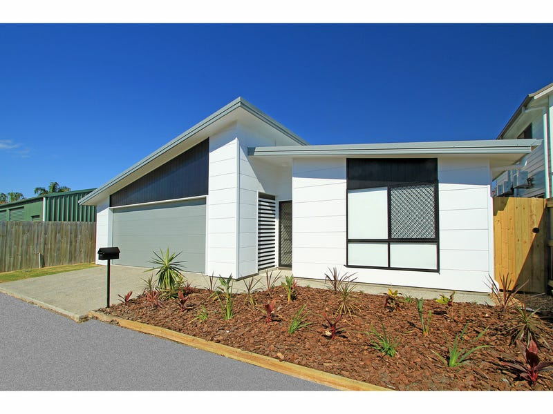 118 George Lane, Rockhampton City, Qld 4700