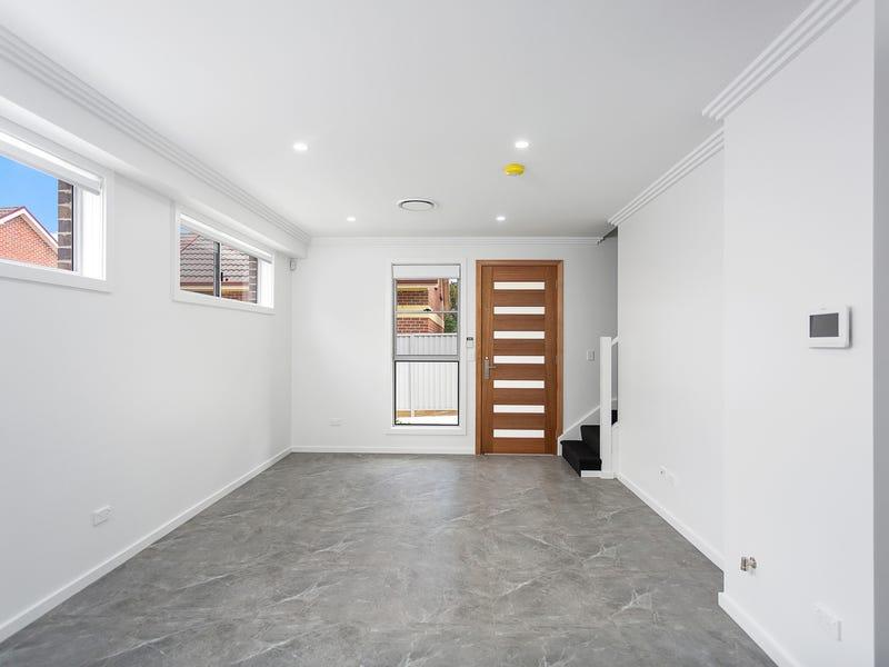 18 Brisbane Street, Oxley Park, NSW 2760