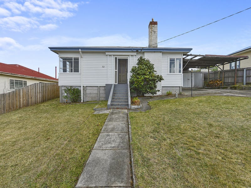 32 Renfrew Circle, Goodwood, Tas 7010