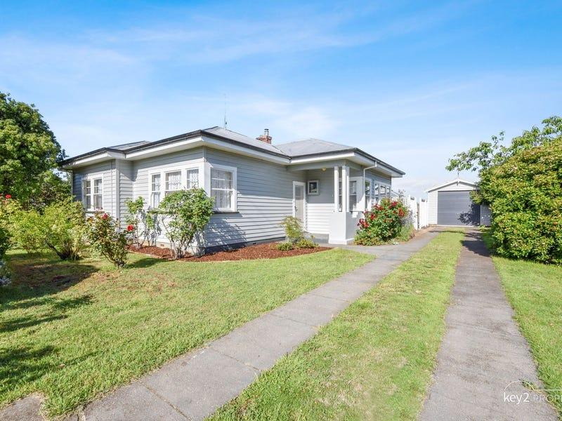 150 Bridge Street, Campbell Town, Tas 7210
