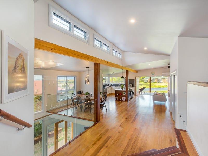 107 Montague Avenue, Kianga, NSW 2546