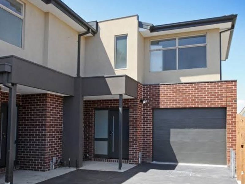 4/20 Castley Crescent, Braybrook, Vic 3019