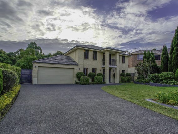 6 Helm Place, Belmont, NSW 2280