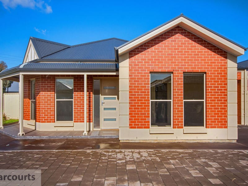 1/10 Cherry Avenue, Burton, SA 5110