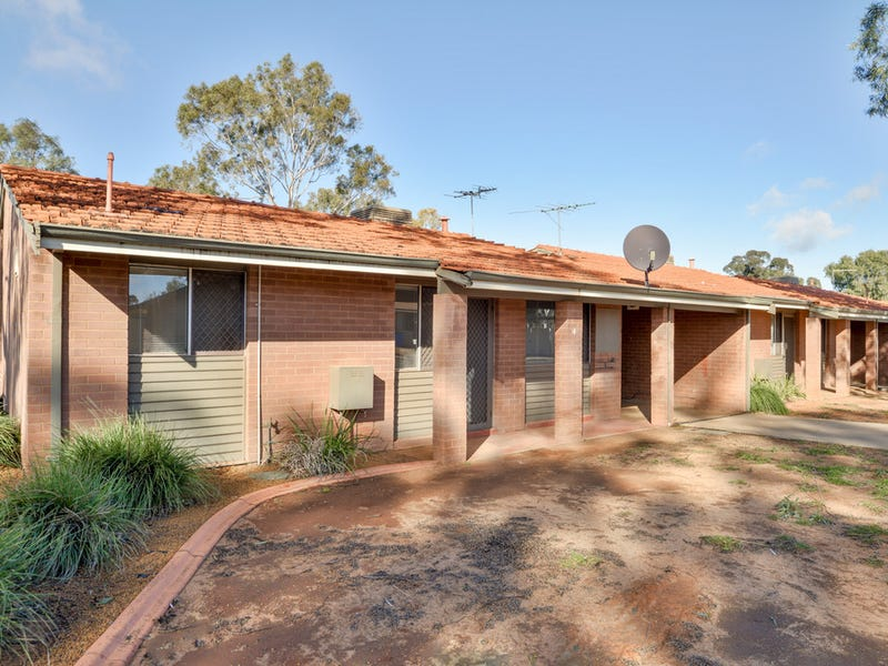 4/7 Britannia Place, South Kalgoorlie, WA 6430