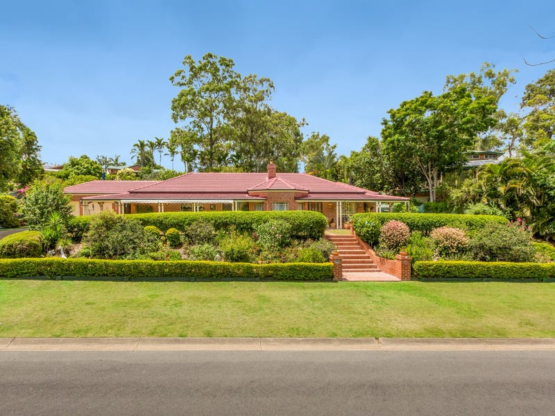 63 Renoir Crescent, Forest Lake, Qld 4078