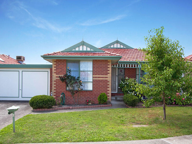 2 Rips Court, Dingley Village, Vic 3172